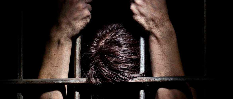 ТОП лучших фильмов про тюрьму