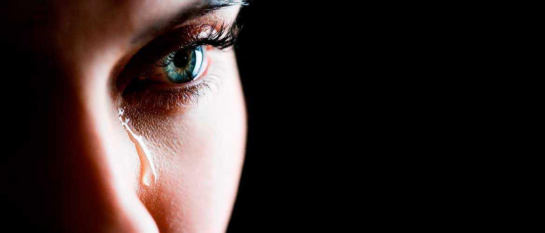 ТОП 10 фильмов которые заставят плакать