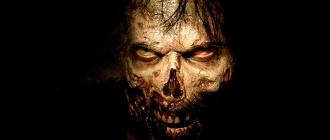 ТОП сериалов про зомби
