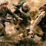 ТОП лучших фильмов про войну