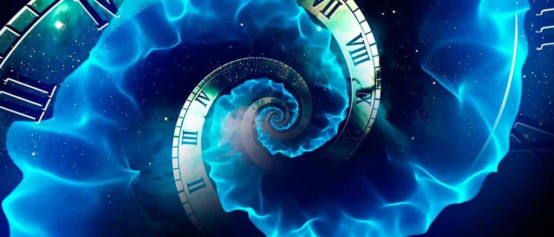 ТОП лучших фильмов про путешествие во времени