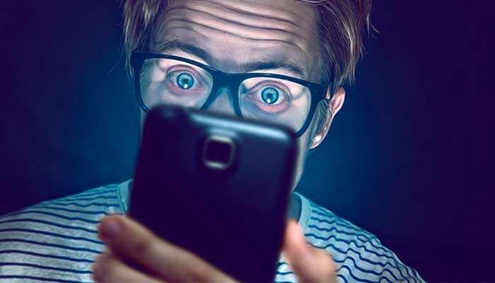 5 любопытных фактов о смартфоне