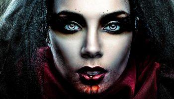 ТОП 10 лучших фильмов про вампиров