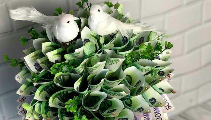 ТОП 5 видов рукоделий которые могут приносить доход