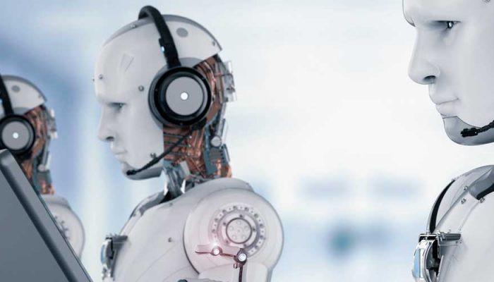 ТОП 10 самых ожидаемых новинок техники в 2021 году