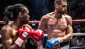ТОП лучших фильмов про бокс