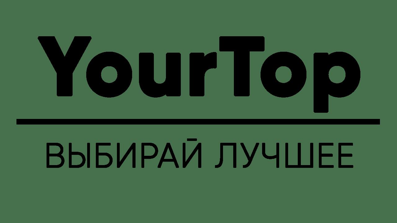YourTOP.su – рейтинг лучших фильмов, игр и гаджетов
