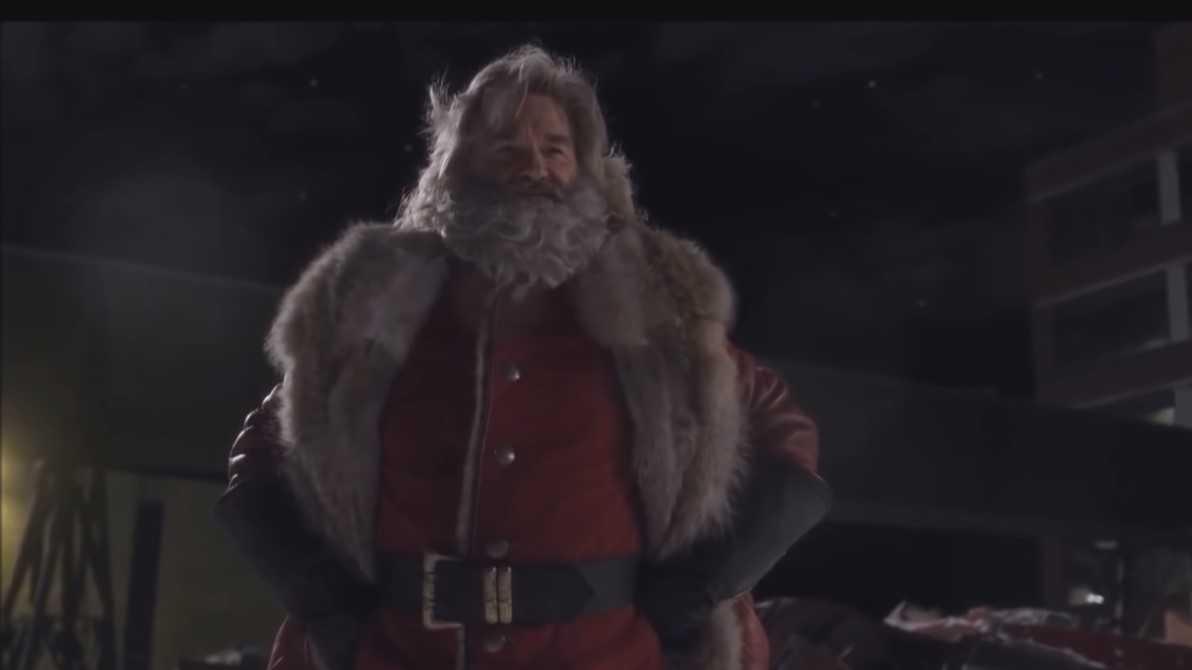 novogodnee-kino-The-Christmas-Chronicles